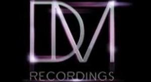 DJMReja - Technified feat. Neuvikal Soule
